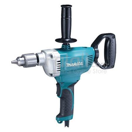 MAKITA Bor Hand Drill DS4011