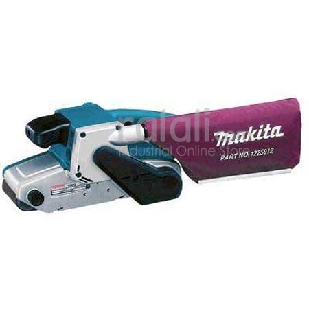 MAKITA Belt Sander 9920