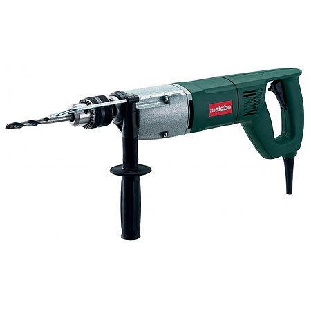 METABO Rotary Drill BDE1100 Heavy 16 mm