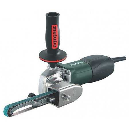 METABO Band File BFE9-90 900W