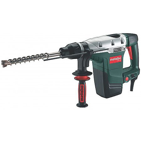 METABO Combination Hammer Cpl KHE56