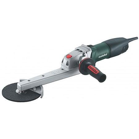 METABO Flap Tool 1 KNSE12-150