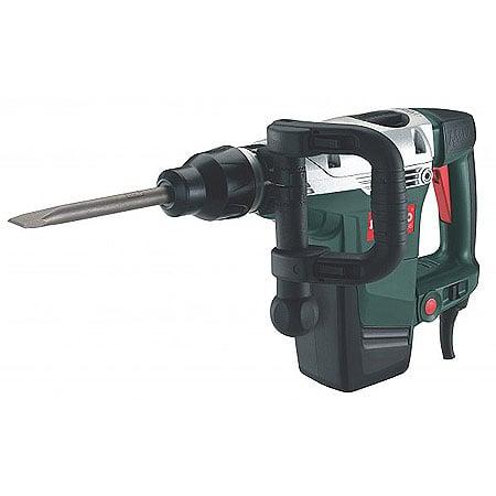 METABO Demolition Hammer Cpl MHE56
