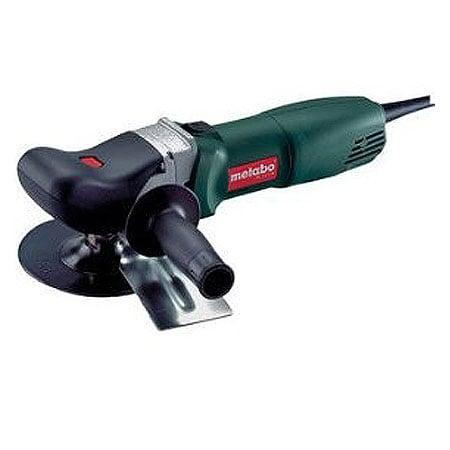 METABO Angle Polisher PE12-175 7 Inch