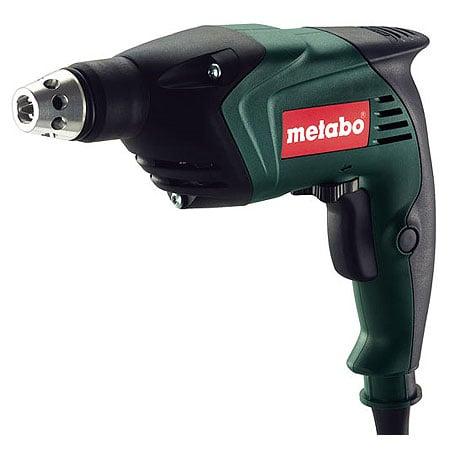 METABO Screwdriver SE4000