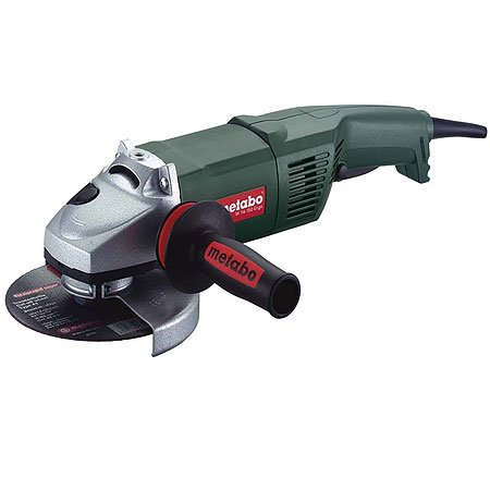 METABO Angle Grinder W14-150 6 Inch
