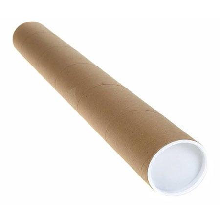 CROMWELL AVON AVN-830-2150K Postal Tubes Type:AVN-830-2140K