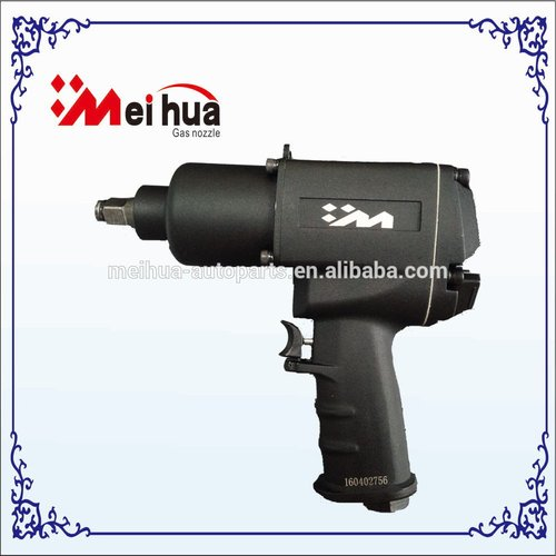 Berlian Improvement Air Impact Wrench Cordless 1/2'' MH300
