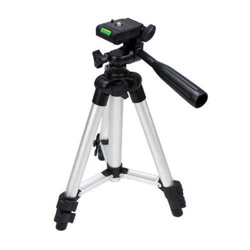 PROTAX High Quality Stick Portable Universal Standing Tripod For Sony For Canon For Nikon For Olympus Camera G20 Professional Tripod