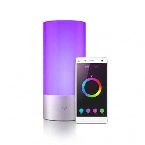 XIAOMI Yeelight Smart Night Lights Indoor