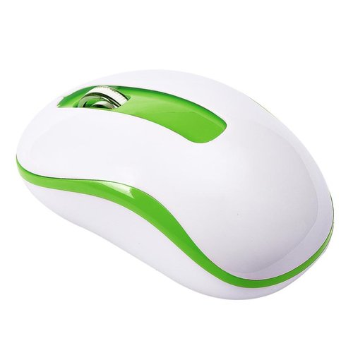 Gaming Optical Positioning Wireless Mini mouse 5m Distances